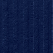 Patriot Blue Classic Columns Embossed