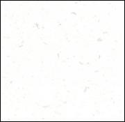 Silver Curious Particles Vellum