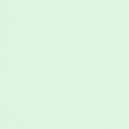 Pastel Green Keaykolour Vellum