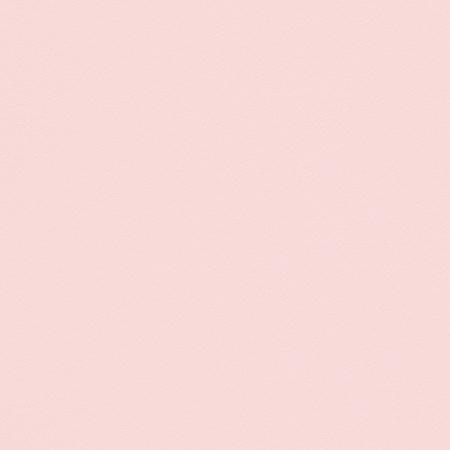 Pastel Pink Keaykolour Vellum