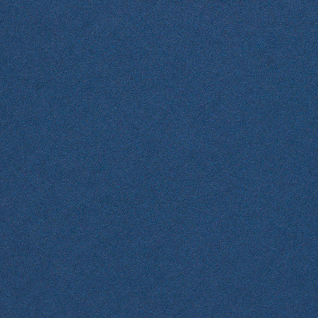 Royal Blue Keaykolour Vellum