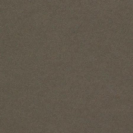 Sombre Grey Keaykolour Vellum