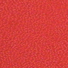 Red Sedona Cover Leather