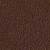 Brown Sedona Cover Leather