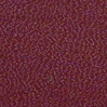 Burgundy Sedona Cover Leather