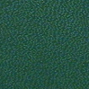 Dark Green Sedona Cover Leather