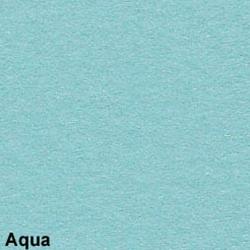 Aqua Basis by Leader Vellum