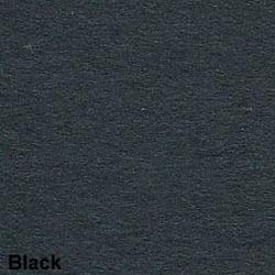 Black Basis by Leader Vellum