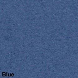 Blue Basis by Leader Vellum