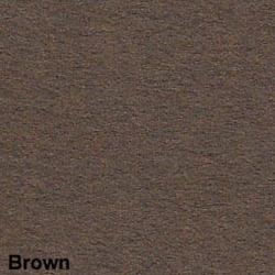 Brown Basis by Leader Vellum