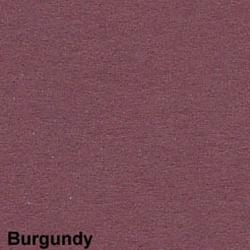 Burgundy Basis by Leader Vellum