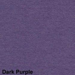 Dark Purple Basis by Leader Vellum