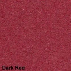 Dark Red Basis by Leader Vellum