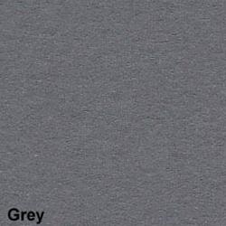 Grey Basis by Leader Vellum