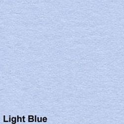 Light Blue Basis by Leader Vellum