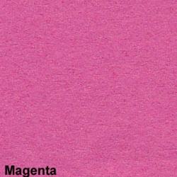 Magenta Basis by Leader Vellum