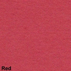 Red Basis by Leader Vellum