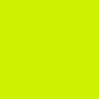 Electric Green (Closeout) Brights - Mohawk Paper Vellum