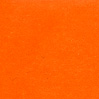 Orange (Closeout) Brights - Mohawk Paper Vellum