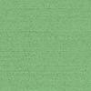 Augusta Green Classic Linen Linen