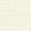 Bare White Classic Linen Linen