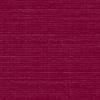 Burgundy Classic Linen Linen