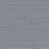 Cadet Gray Classic Linen Linen