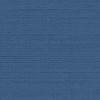 Chambray Classic Linen Linen