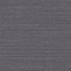Charcoal Classic Linen Linen