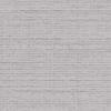 Cool Gray Classic Linen Linen