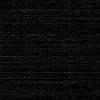 Epic Black Classic Linen Linen