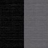 Epic Black/Charcoal Classic Linen Linen