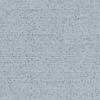 Graystone Classic Linen Linen