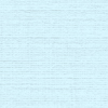 Haviland Blue Classic Linen Linen