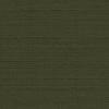 Military Classic Linen Linen
