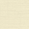 Monterey Sand Classic Linen Linen