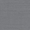 Pewter Classic Linen Linen