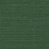 Ponderosa Pine Classic Linen Linen