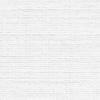 Regal White Royaltone Linen