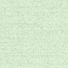 Sage Green Classic Linen Linen