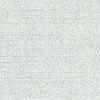 Silverstone Classic Linen Linen