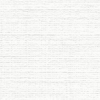 White Pearl Classic Linen Linen