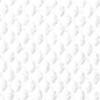 Avalanche White Classic Techweave Techweave