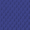 /colors/classic_techweave_cobalt_techweave.jpg