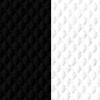 Epic Black/Solar White Classic Techweave Techweave