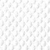 Solar White Classic Techweave Techweave