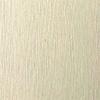 Bare White Classic Woodgrain Woodgrain