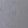 Cadet Gray Classic Woodgrain Woodgrain