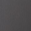Charcoal Classic Woodgrain Woodgrain