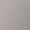 Cool Gray Classic Woodgrain Woodgrain